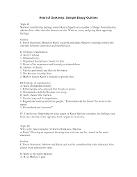 sample essay cover letter format for essay outline format for an essay outline cover letter best photos of sample essay outline format exampleformat for essay outline extra medium size