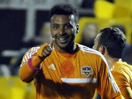 Giles Barnes Fresh Giles Barnes Ready To Get Back To Work With Dynamo Goal Com