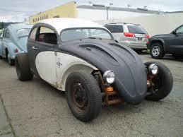 volkswagen squareback custom 10 collectible volkswagens that won u0027t break the bank vwvortex