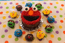 elmo decorations free sesame birthday party decorations happy and blessed home
