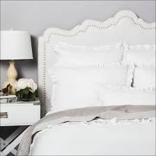 Walmart Bed Spreads Bedroom Design Ideas Awesome Twin Bedding Sets Walmart