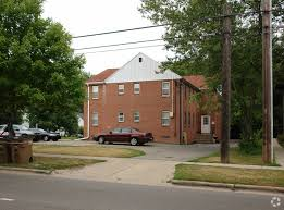 Treehouse West Apartments East Lansing - lilac apartments rentals east lansing mi apartments com