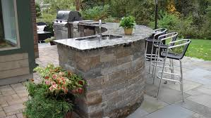 47 outdoor kitchen designs and ideas page 6 of 9