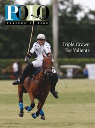 houston polo 2014 by poise publications issuu