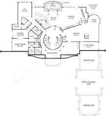 house plans with basement 24 x 44 breakers neoclassic house plans luxury home blueprints