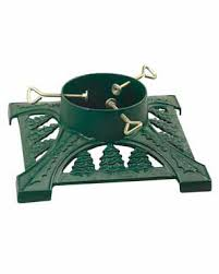 christmas tree holder tree stand cstirn 9 tree kitchen dining
