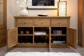 choosing dining room buffet furniture plushemisphere dining room hutch value vintage maple hutch and buffet st johns s