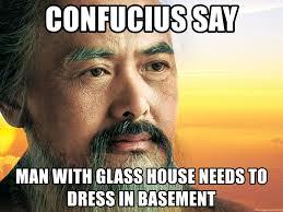 Confucius Says Meme - confucius say meme generator say best of the funny meme