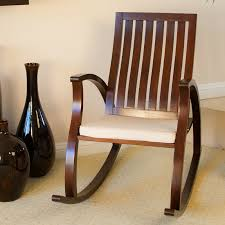 Indoor Outdoor Rocking Chair Dixie Seating Linville Indoor Outdoor Spindle Rocking Chairs