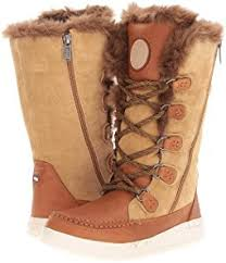 womens boots ship to canada pajar canada boots shipped free at zappos