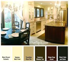 french country kitchen colors french country color palette french country colors country french