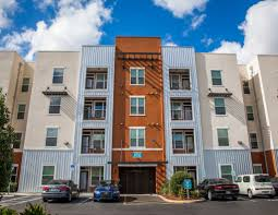 1 Bedroom Apartments Near Usf by Tampa Apartments Housing Near Usf The Venue At North Campus