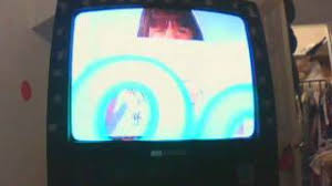 hmongbuy net nick jr face sings his me me me song