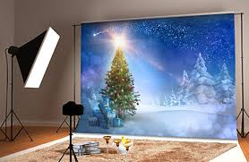 backdrop rentals 1 theme photo backdrops theme backdrops toronto rentals