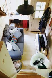 Mini House Design by 721 Best Interior Shack Design Images On Pinterest Tiny House