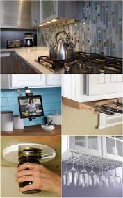 29 ideas to easily improve and upgrade your home ritely