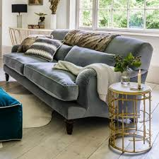 how to find the right sofa