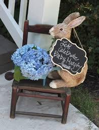 peter rabbit baby room decor