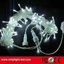 Christmas Decoration Lights Solar Christmas Lights Solar Christmas Lights Suppliers And