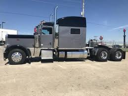 peterbilt trucks in tulsa ok for sale used trucks on buysellsearch