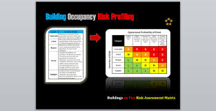 buildings on fire risk assessment matrix buildingsonfire com