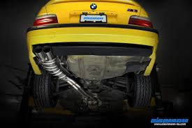 bmw m3 e36 performance parts exhaust systems eisenmann bmw e36 m3 1 x 60 x 80mm need 4 speed