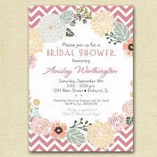 Nautical Bridal Shower Invitations Bridal Shower Invitations Etsy Wine Themed Bridal Shower