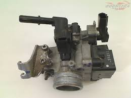 honda cbr 125 r honda cbr 125 r 2011 cbr125r jc50 throttle body assy boonstra