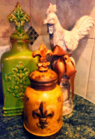 Chicken Home Decor by The Tuscan Home Welcome To Our Tuscan Kitchen