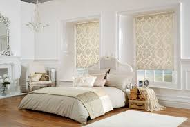 Cream And Red Bedroom Ideas Captivating 60 Bedroom Ideas Cream And Gold Design Ideas Of Gold