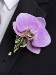 Boutonniere Prices Wedding Flowers Order Wedding Flowers Wedding Flowers Ireland