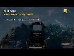 pubg 5760x1080 pubg duos new update wins youtube