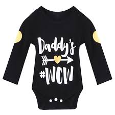 halloween baby clothes compare prices on baby halloween clothes online shopping buy low