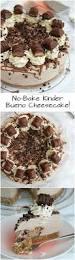 best 25 kinder bueno cake ideas on pinterest bueno cake kinder