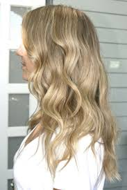 108 best hair colours images on pinterest hairstyles hair and