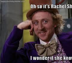 Rachel Meme - funny rachel memes memes pics 2018