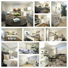 income property floor plans best income property floor plans l98 on amazing home decoration plan