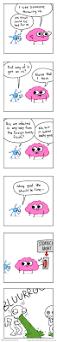 best 20 medical jokes ideas on pinterest medical humor nurse