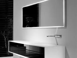 download bathroom vanity design gurdjieffouspensky com