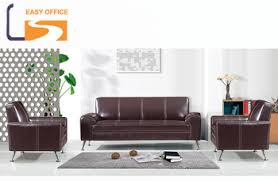 Modern Office Sofa Office Leather Sofa Set Modern Office Sofa Design Modern Design