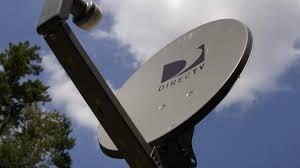 dispatch broadcast group pulls wbns permission from directv u