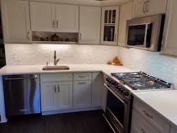 white kitchen with pental quartz misterio engineered quartz