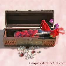 unique valentine gifts only 1 week until valentine u0027s day