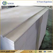 Birch Cabinet Grade Plywood China C2 Cabinet Grade White Birch Plywood Prices 18mm 5 2mm 12mm