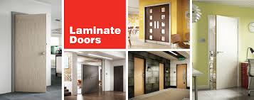 internal doors white oak u0026 fire doors at premdor