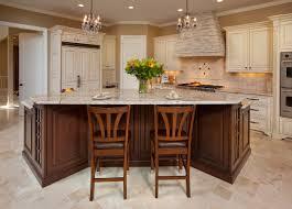 kitchen centre island designs kitchen designs with centre island 6 questions for effective kitchen island design