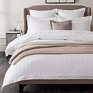 Silentnight Egyptian Cotton Duvet Egyptian Cotton Bedding Dunelm