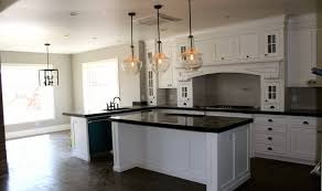 appealing kitchen island pendant light black tags kitchen island