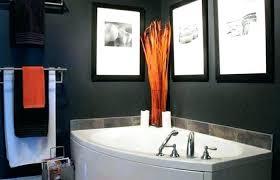 wall color ideas for bathroom bathroom wall color ideas best colors for small bathrooms choosing