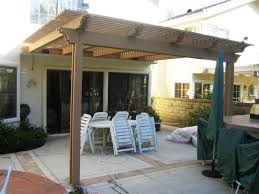 temporary patio cover ideas simple roof shade extend covered